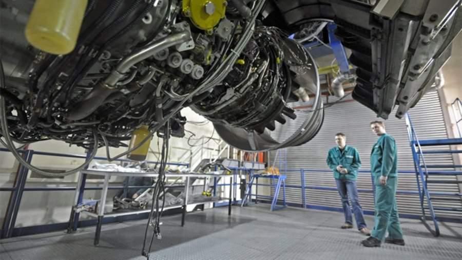 Руководитель региона Дмитрий Миронов договорился с«Ростехом» озапуске «Умной фабрики»