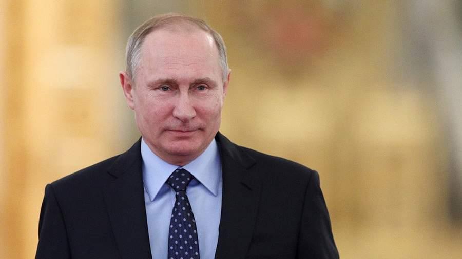 Встреча президентов РФ  иСША может пройти без заявления для СМИ