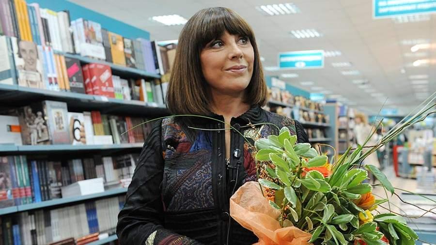 Любимая артистка млн советских и русских созерцателей Наталья Варлей отмечает юбилей