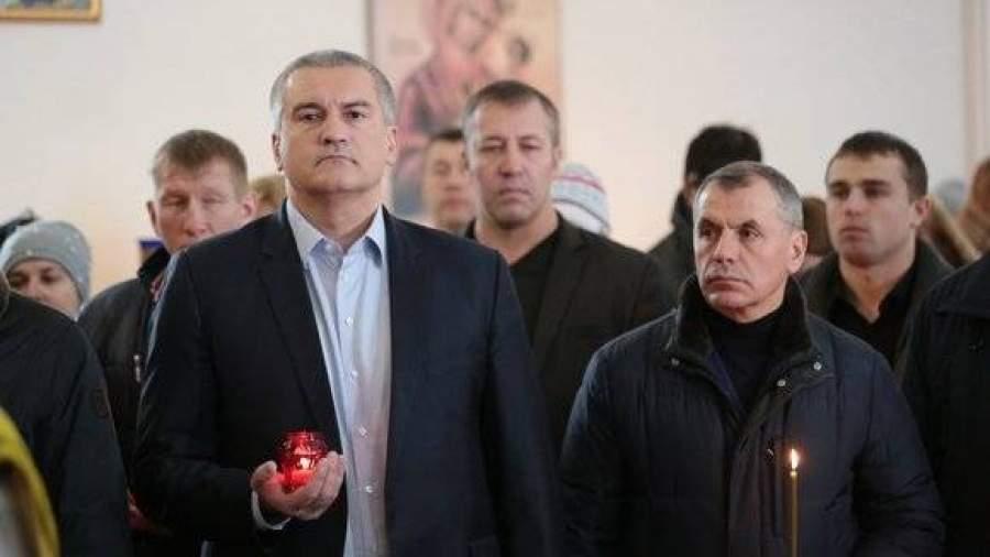 Абай карагандинская область новости