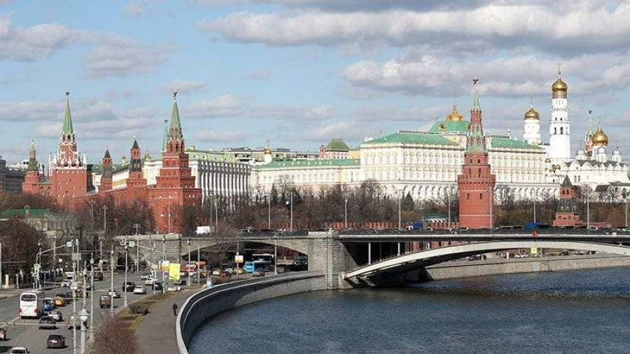 Новости NewsRbkru Последние новости России Украины и
