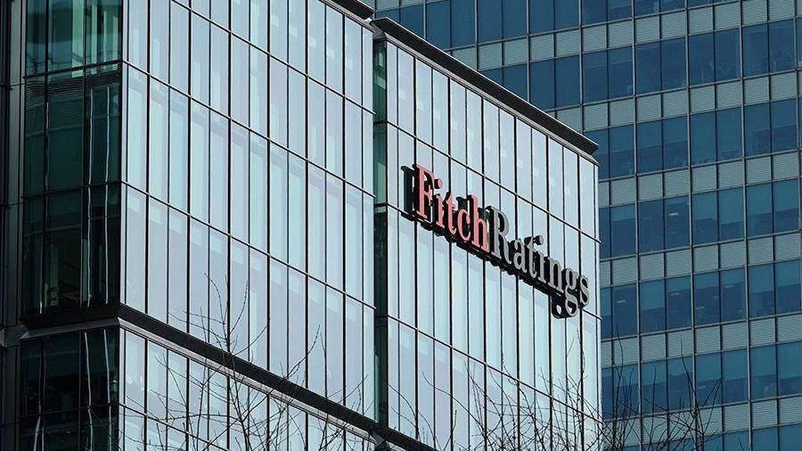 Fitch иMoody's отреагировали насуд «Роснефти» сАФК «Система»