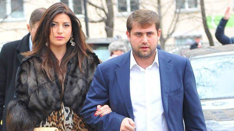 ВМолдавии осудили главы города закражу млрд. на7,5 года тюрьмы