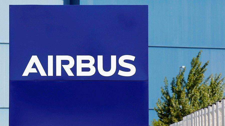 Brexit вынуждает компанию Airbus переносить производство из Британии