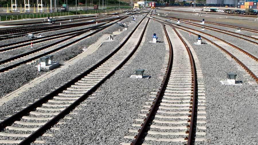 Столичные власти поведали опланах построить два новых вокзала в столице России