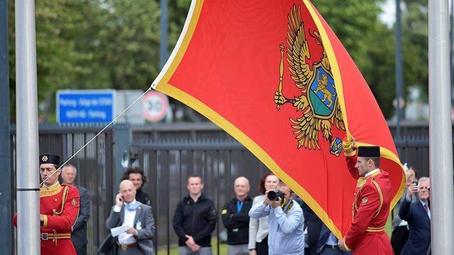 Руководитель МИД Украины выразил уверенность вовступлении страны вНАТО
