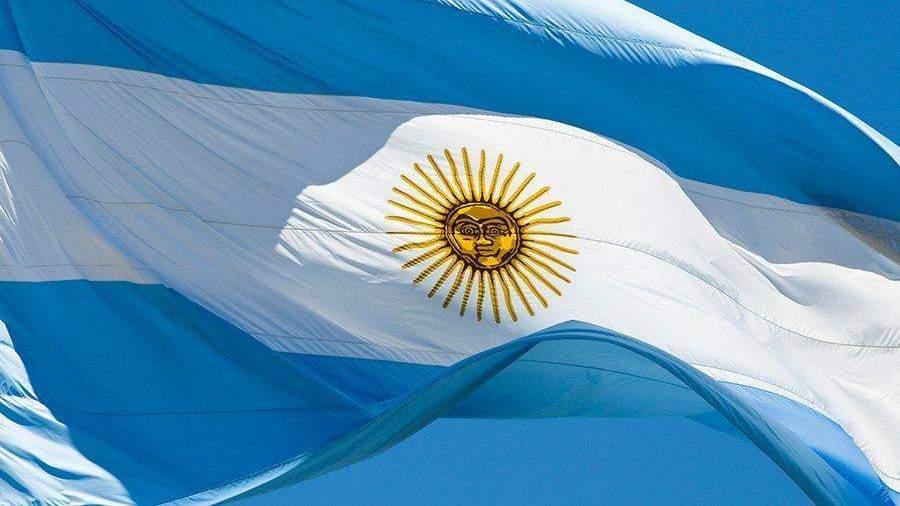 Аргентина выпустила облигации на $2,75 млрд сроком на100 лет