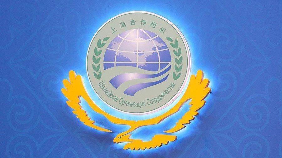 Саммит ШОС вКазахстане: «Шанхайская шестерка» будет «Шанхайской восьмеркой»
