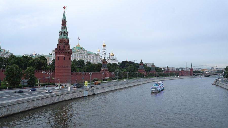 Маршруты для гостей Кубка конфедераций появились в дополнении  «Узнай Москву»