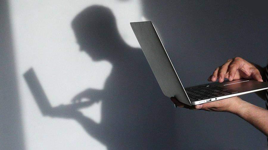 Times: террорист вМанчестере отыскал инструкции поизготовлению бомбы напортале YouTube
