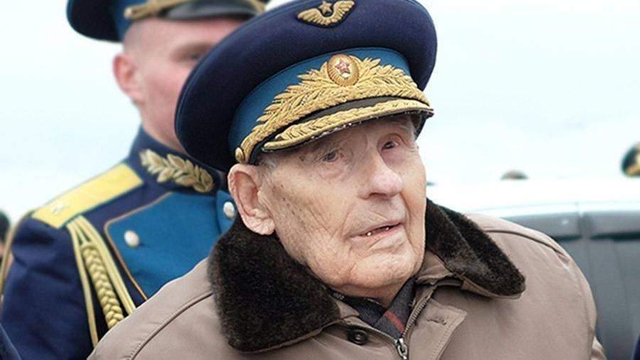 Кубань простилась сГероем Советского Союза Николаем Жуганом