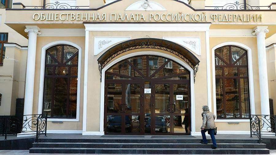 Казань вошла вТОП-5 самых хороших городов РФ