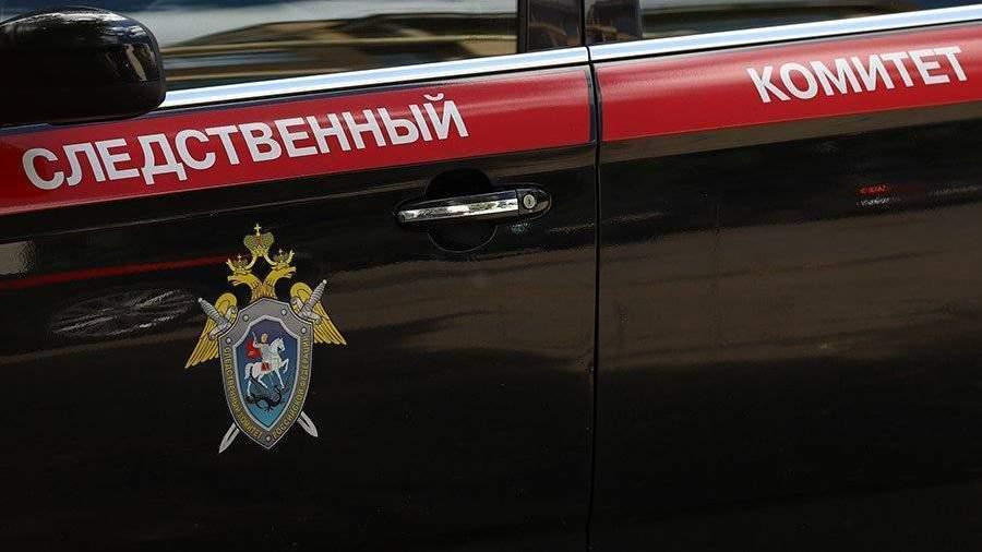 Уголовное дело возбуждено пофакту ДТП с13 погибшими вТатарстане